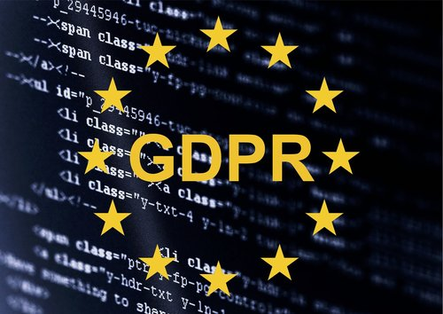 gdpr  general data protection regulation  data