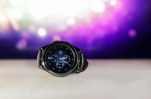 gear samsung galaxy gear s2 gears2