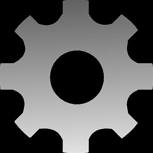 gear cogwheel cog