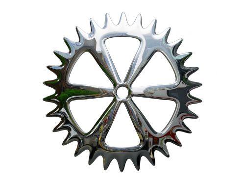 gear machine industrial