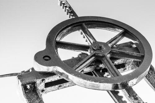 įrankis,užtvankos,senas,mašina,geležis,mašinos,vartai,mechanizmas,gamta