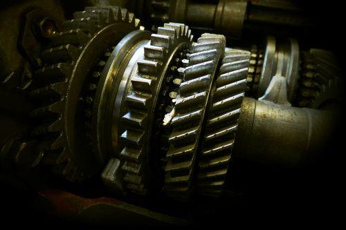 įrankis,mechaninis,mechanizmas,mašina,senas,fierro