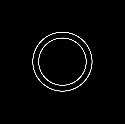 gear cog-wheel movement