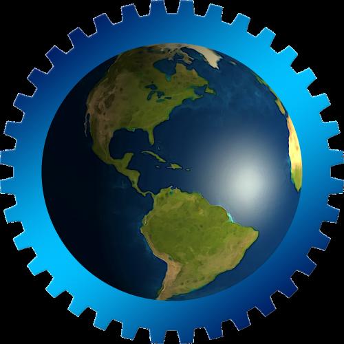gear globe america