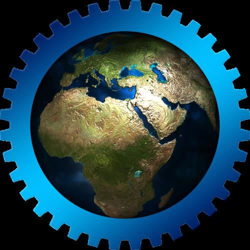 gear globe europe