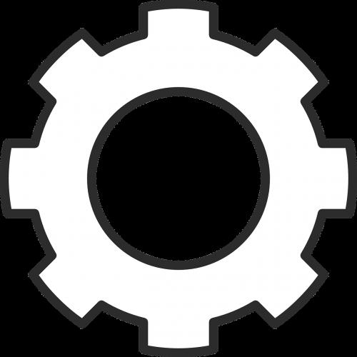 gear-wheel gears toothed wheel