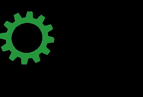 gear-wheel gearwheel gear