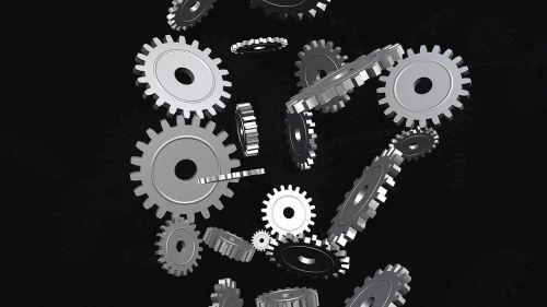 įrankiai,įrankis,technologija,metalas,plienas,mechanika,sidabras,tikslumas,3d,fono paveikslėliai,makro,tamsi,Uždaryti,tech nikas