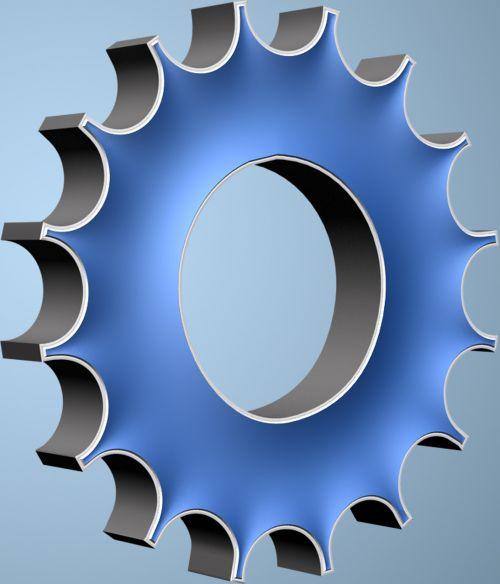gears cogwheel wheel