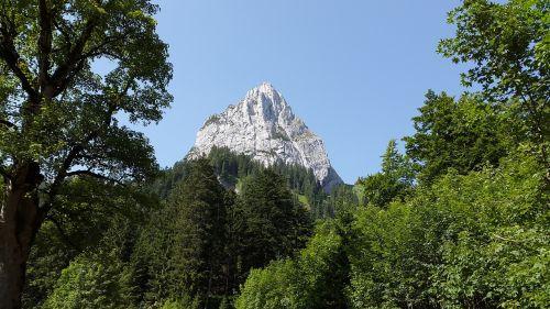 geiselstein oberammergau alpine ceedings