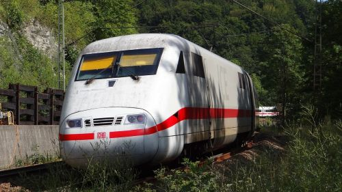 geislingen-climb ice fils valley railway
