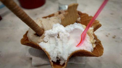 gelato italian nafplio