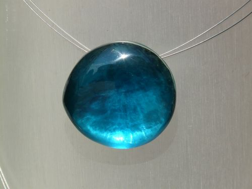 gem jewel chain