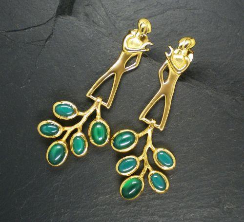 gems jewellery taken