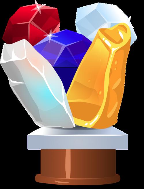 brangakmeniai,brangakmeniai,kristalai,spalvinga,spalvinga,blizgantis,sparkly,brangakmeniai,turtas,lobis,brangus,spindesys,nemokama vektorinė grafika