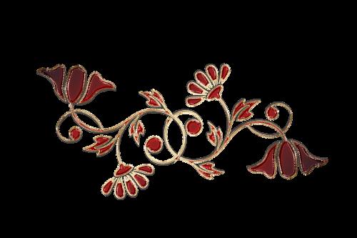 gemstone gems ruby