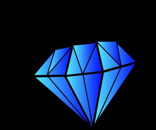 gemstone jewel diamond