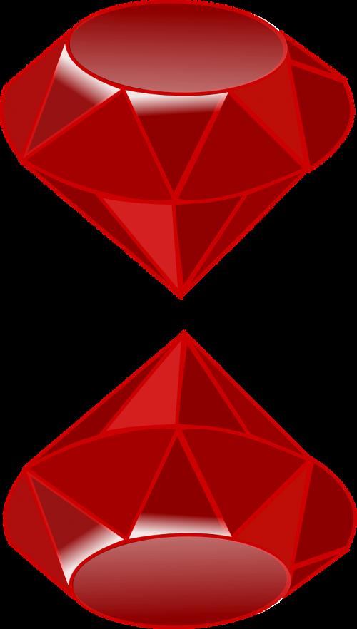 brangakmenis,rubinas,brangakmenis,akmuo,papuošalai,papuošalai,brangus,kristalas,blizgantis,nuostabus,prabanga,dovanos,brangus,spindesys,atspindys,nemokama vektorinė grafika