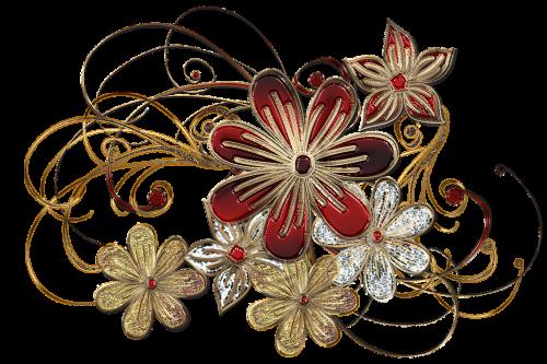 gemstones gems jewelry