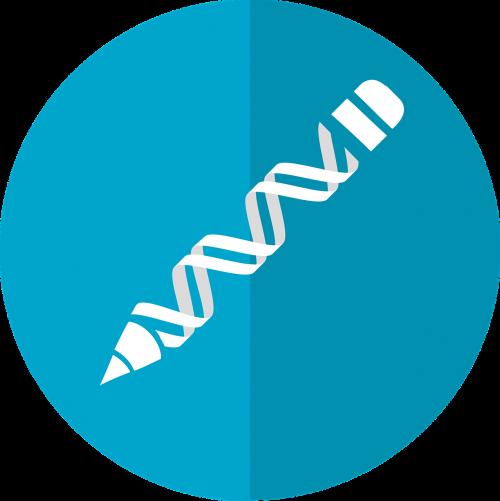gene editing crispr dna editing