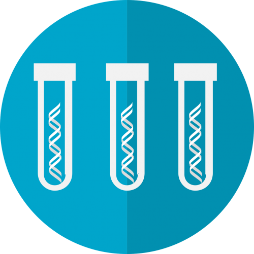 genetic testing gene panel genetics