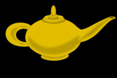 genie bottle  genie lamp  genie