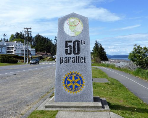 geography latitude victoria island