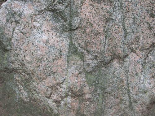 geology rock stone