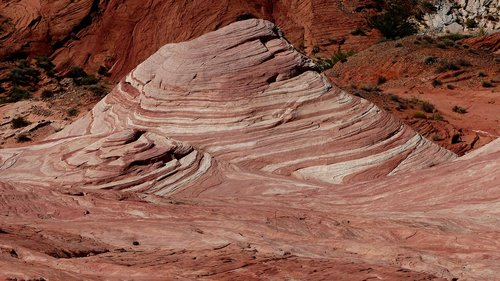 geology  wave  nature