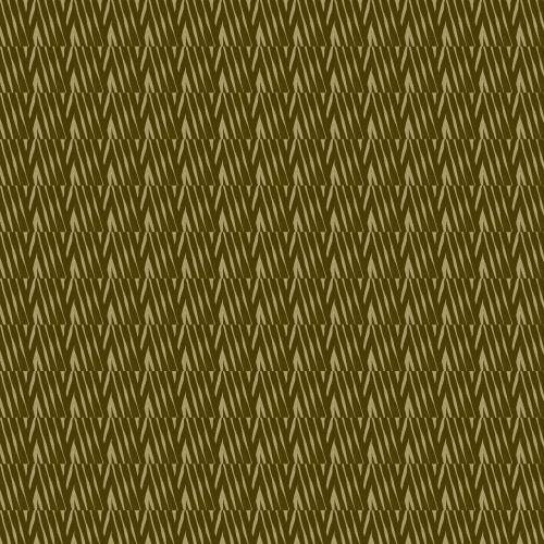 geometric brown angles