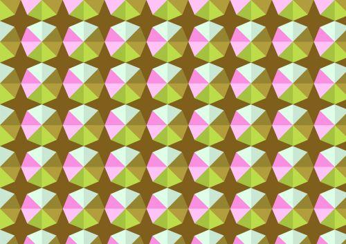 geometrinis & nbsp, abstraktus & nbsp, mišrus & nbsp, modelis, geometrinis & nbsp, modelis, abstraktus & nbsp, modelis, modernus & nbsp, modelis, a3 & nbsp, modelis, puslapis, popierius, fonas, lakštas, amatų & nbsp, lapas, sveikinimo & nbsp, kortelės & nbsp, lapas, puslapiai, geometrinis abstraktus mišrus modelis
