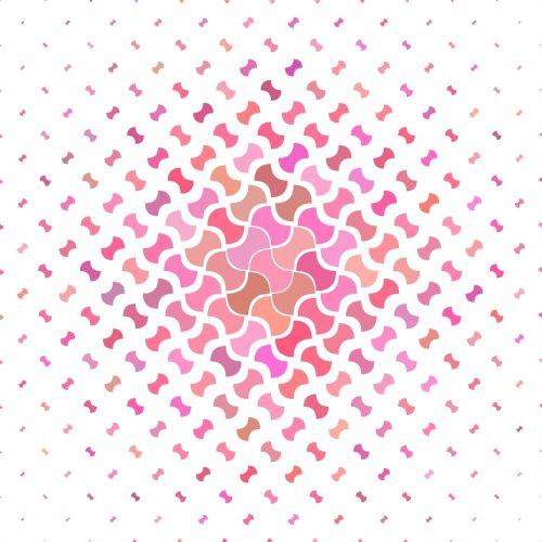 geometric background geometric pattern