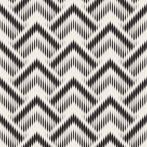 geometrico form abstract