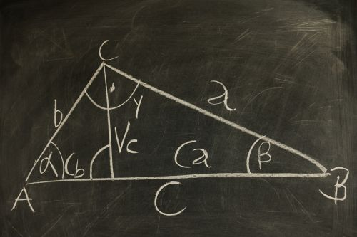 geometry euclid the sum set