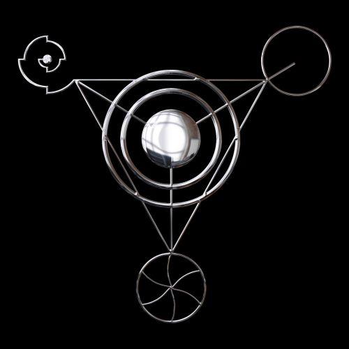 geometry maths design