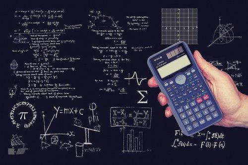 geometry  mathematics  calculator