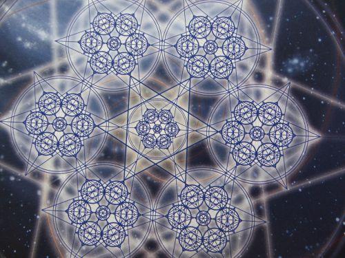 geometry geometry pattern complexity
