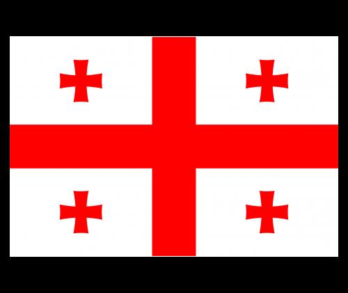 Gruzija,vėliava,Tautinė vėliava,tauta,Šalis,ženminbi,simbolis,nacionalinis ženklas,valstybė,nacionalinė valstybė,Tautybė,ženklas,nemokama vektorinė grafika