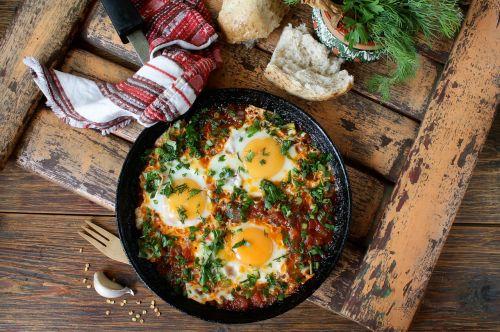 georgian eggs cerboli healthy breakfast