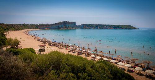 gerakas zante,gerakas paplūdimys,Zakynthos,papludimys,gerako paplūdimys,jūra,šventė,maudytis,vasara,poilsis,Graikija,sala