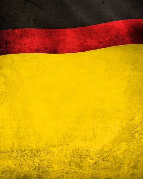 german flag colours german background germany