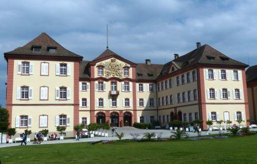 german order castle villa castle