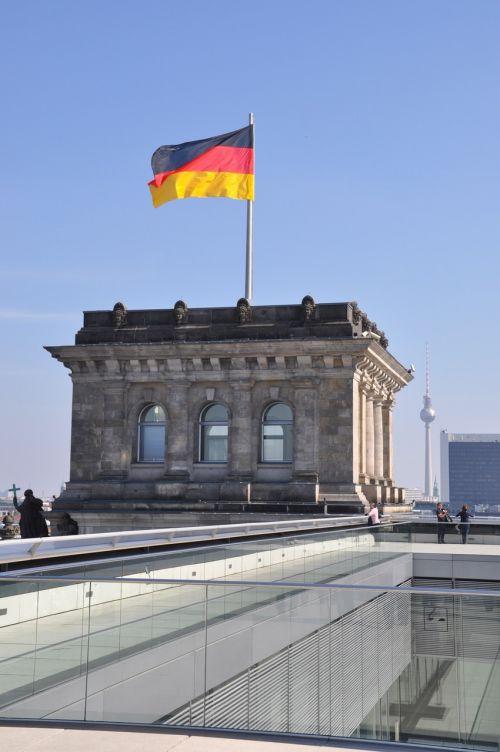 germany flag flutter
