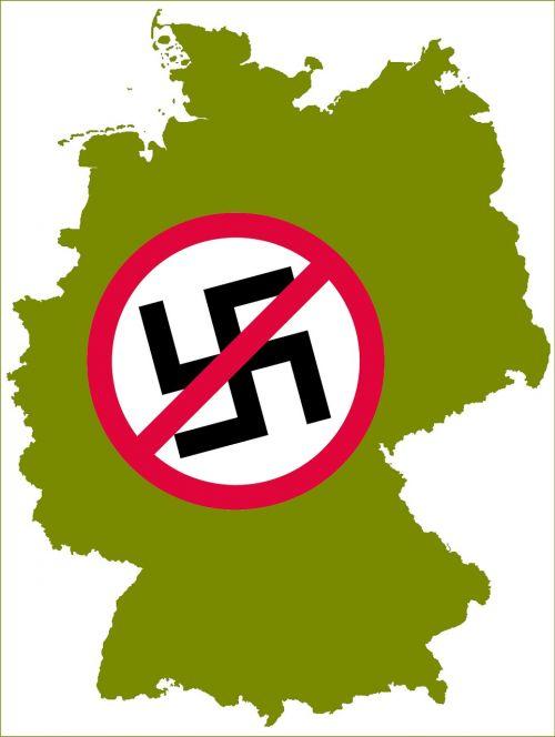 germany demokratie policy