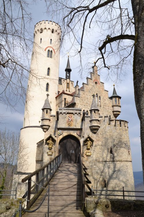 germany history architecture
