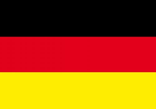 germany flag germany flag