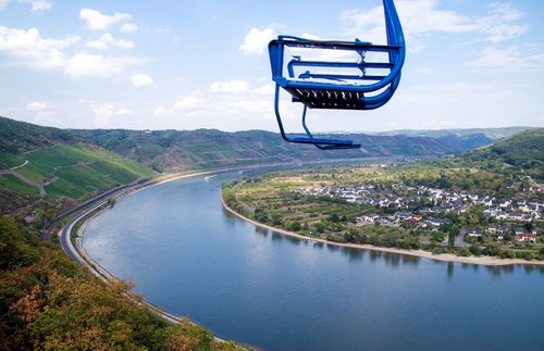 germany  waters  mosel