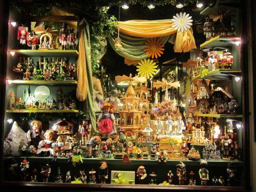 Vokietija,parduotuvė,langas,parduotuvė,pardavimas,verslas,laikyti,Miestas,rothenburg,mažmeninė,smulkus verslas,priekinis,laikyti priekyje,komercinis