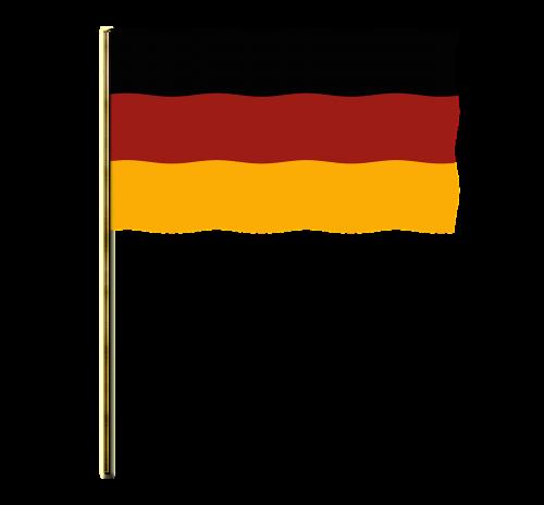 germany flag flag germany