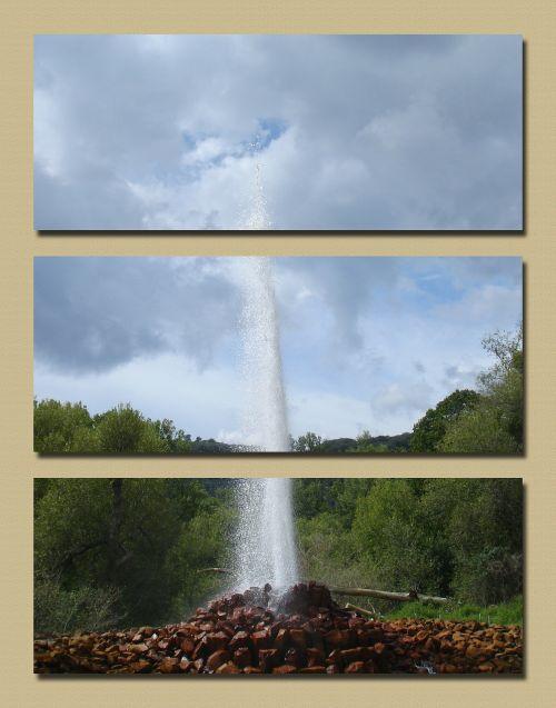 geyser andernach triptych